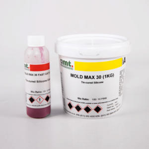 Mold Max™ 30 Fast - 1.1kg