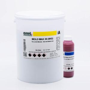 Mold Max™ 30 Standard